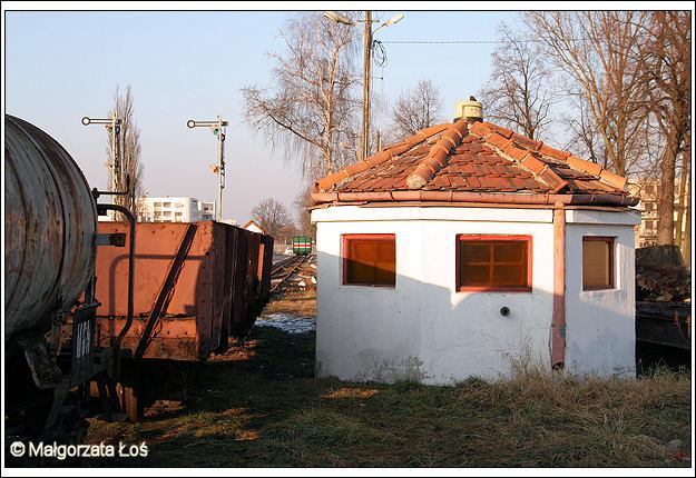 Piaseczno_PKP(3)