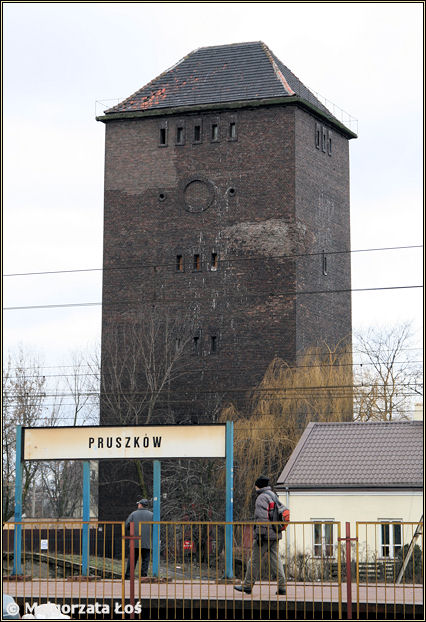 Pruszkow_PKP(3)