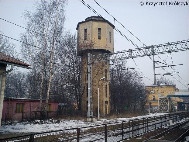 Pszczyna_PKP_2012r_KK_4
