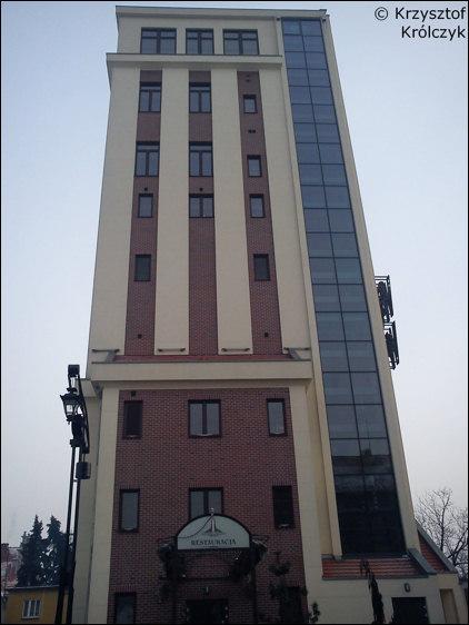 Pszczyna_wodociag_2012r_KK_1