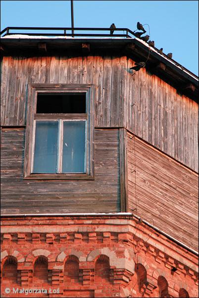 Pultusk_2010r(29)