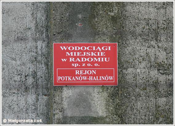 Radom_wodociag2(1)