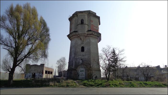 Radomsko_PKP_kwiec2014r_PK_10