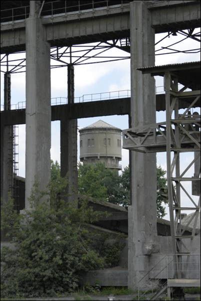 RejowiecFabryczny_cementownia_WF_3