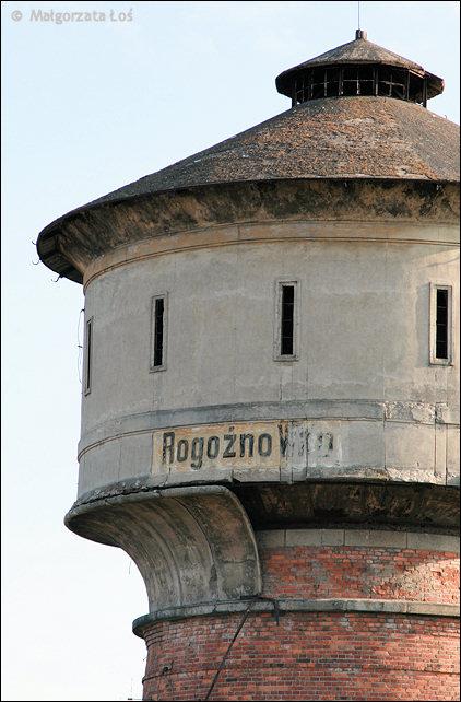 Rogozno_PKP_nr3(1)