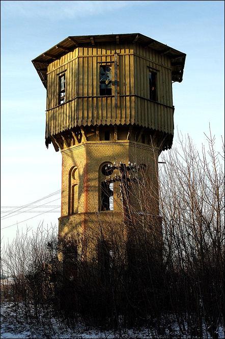 Rosko_PKP_styczen2009r_BK_1