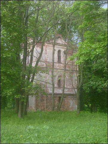 Rozanka_TS_7_1.V.2010