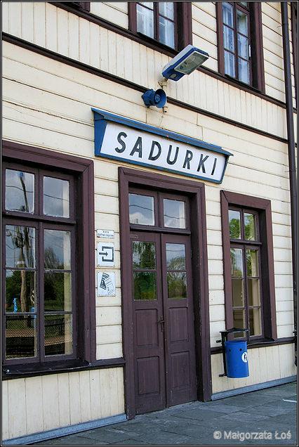 Sadurki_PKP_32