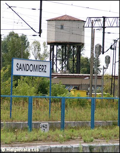 Sandomierz_PKP_3