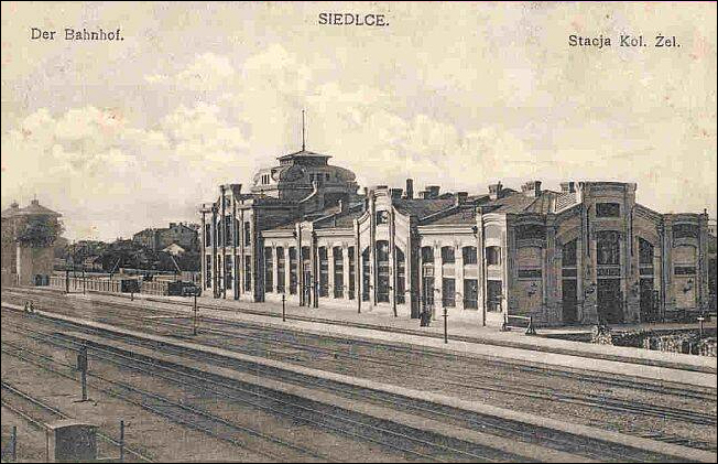 Siedlce_PKP_1915