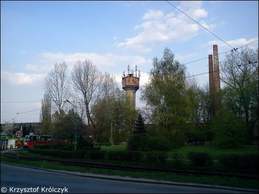 SiemianowiceSl_hutaJednosc_2011r_KK_5