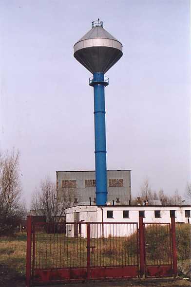 Sierzchow_2002r