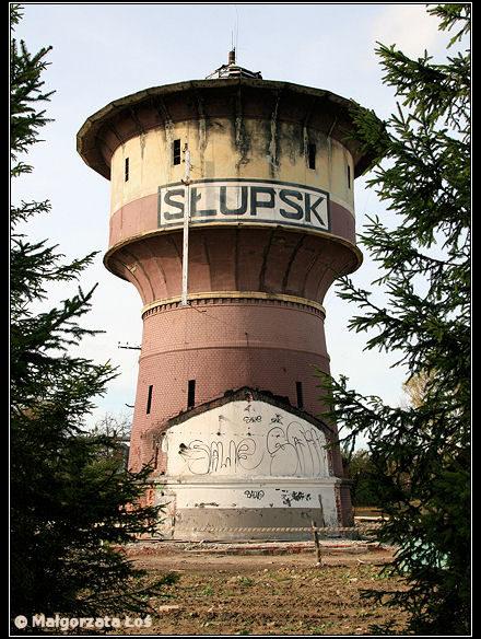 Slupsk_PKP_nr4_(15)