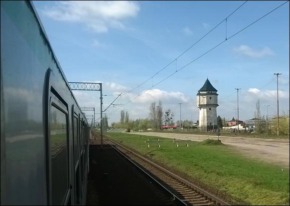 Sochaczew_PKP_kwiec2017r_KL_2