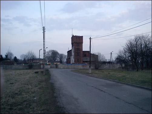 Sosnowiec_Kazimierz_2011r_KK_1