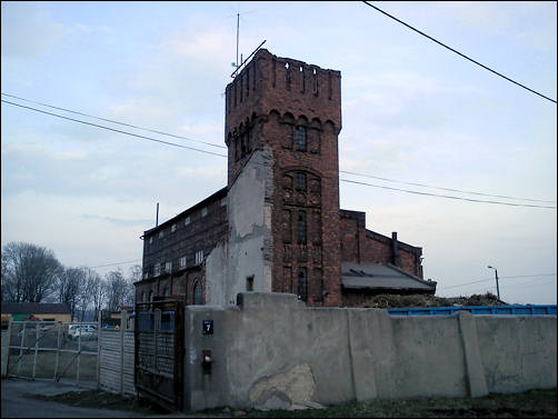 Sosnowiec_Kazimierz_2011r_KK_2