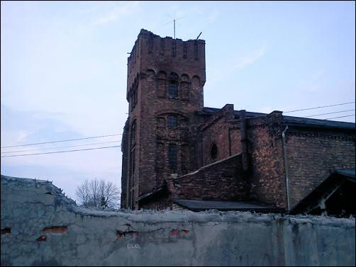 Sosnowiec_Kazimierz_2011r_KK_4