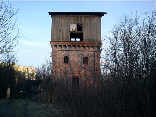 Sosnowiec_PKP_Maczki_2011r_KK_2