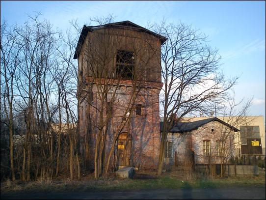 Sosnowiec_PKP_Maczki_2011r_KK_3