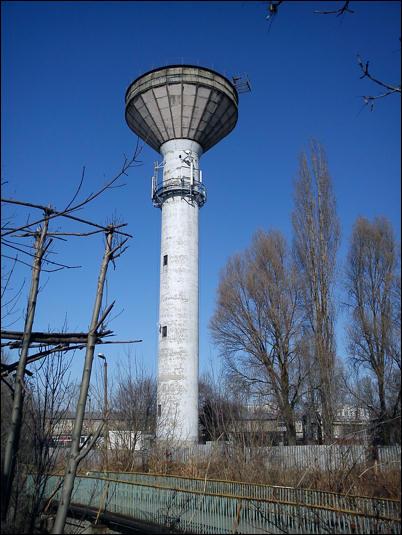 Sosnowiec_hutaBuczek_2011r_KK_1