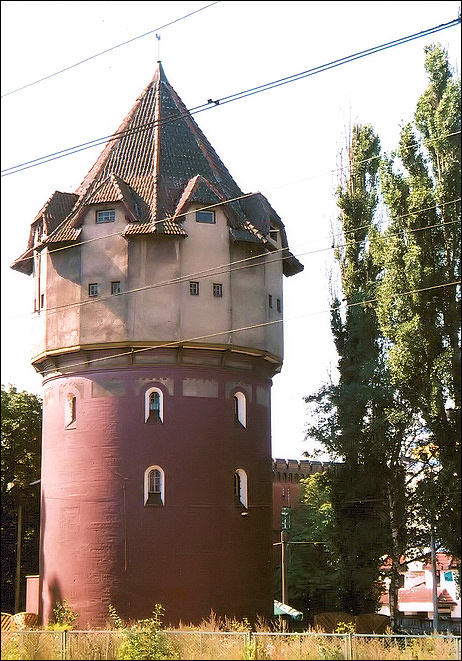 StargardSzczecinski_PKP_AS_08.2007r