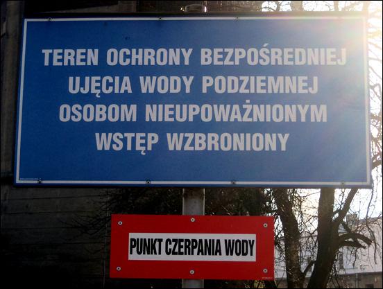 StrzelceOpolskie