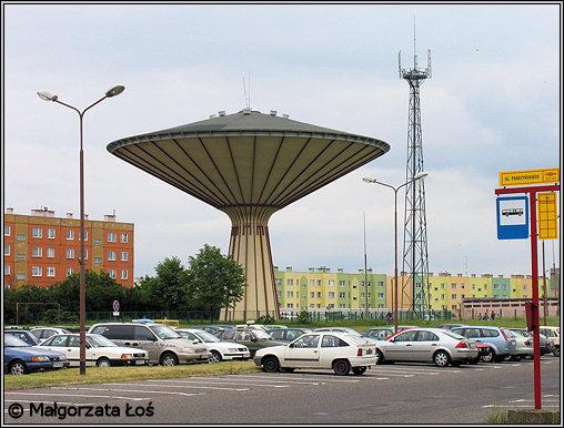 Swidnica_OsiedleMlodych3
