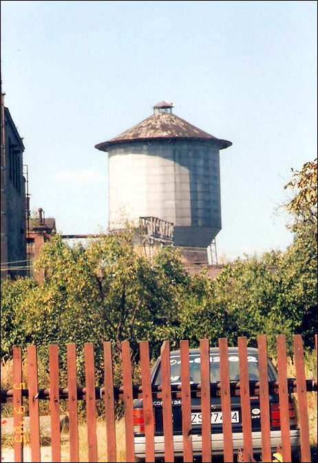 SZCZECIN Wiskord 05.09.2005