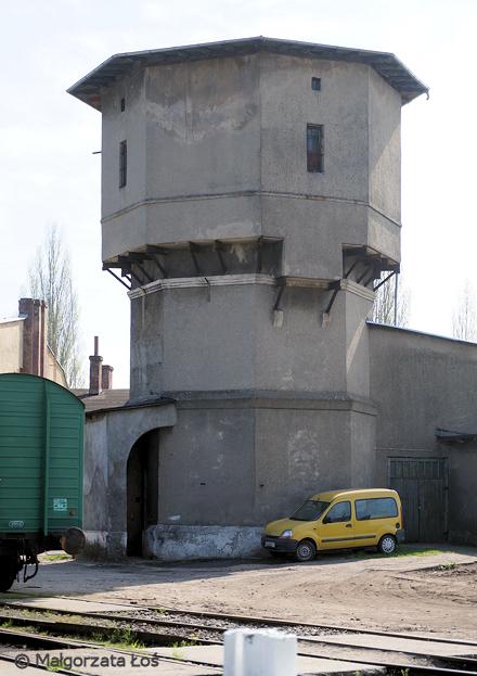 Szczecin_Dabie_PKP(10)