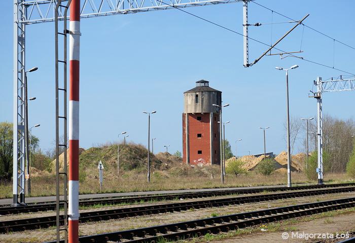 Szczecin_Gumience_PKP(3)