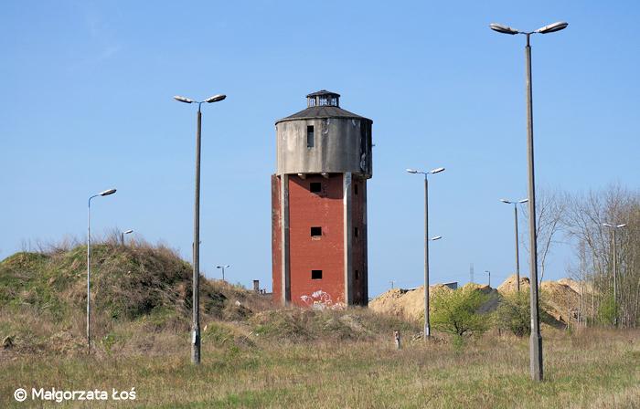 Szczecin_Gumience_PKP(4)