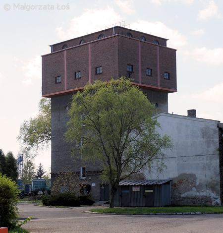 Szczecin_PortCentralny_PKPnr1(10)