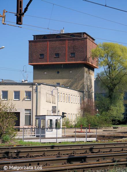 Szczecin_PortCentralny_PKPnr1(4)