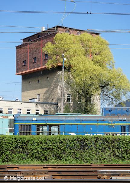 Szczecin_PortCentralny_PKPnr1(5)