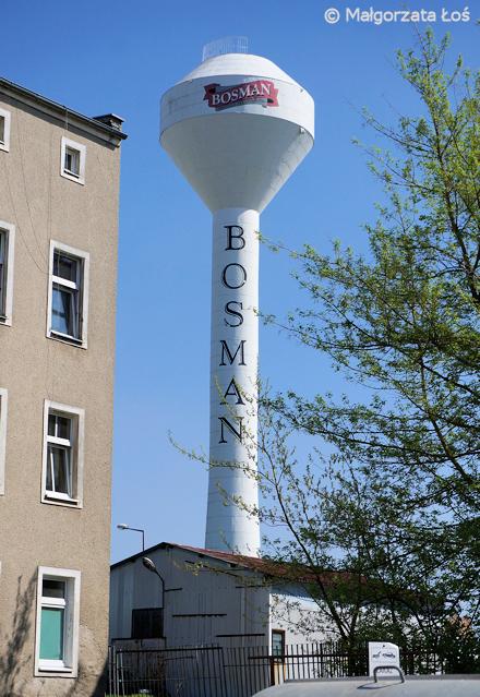Szczecin_browar(2)