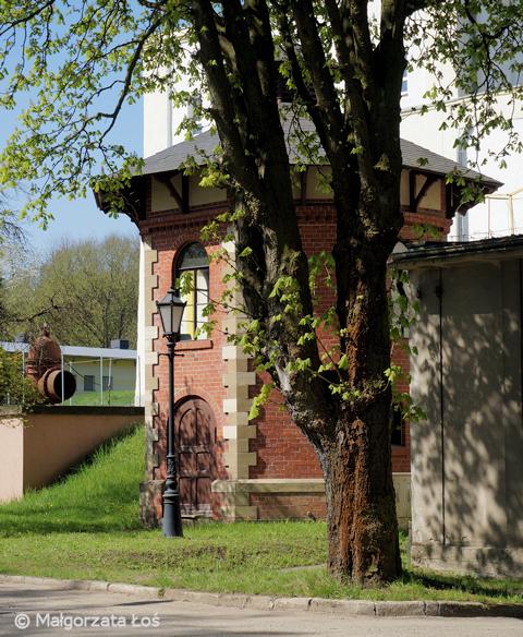 Szczecin_wodociag(2)
