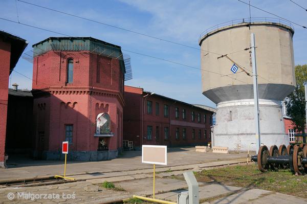 TarnowskieGory_PKP_lokomotyw1(10)