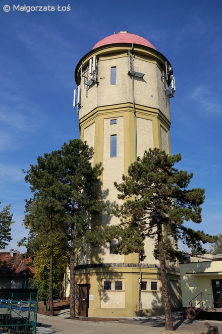 TarnowskieGory_wodociag_ulOpolska(5)