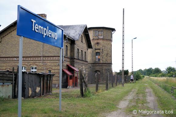 Templewo