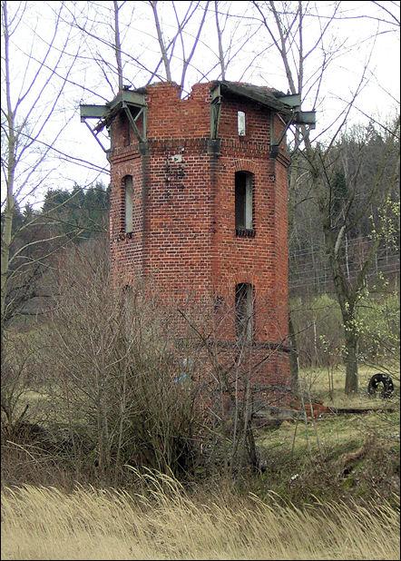 Trzebieszowice