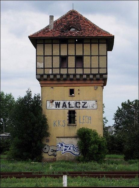 Walcz_PKP_2011r_TRz