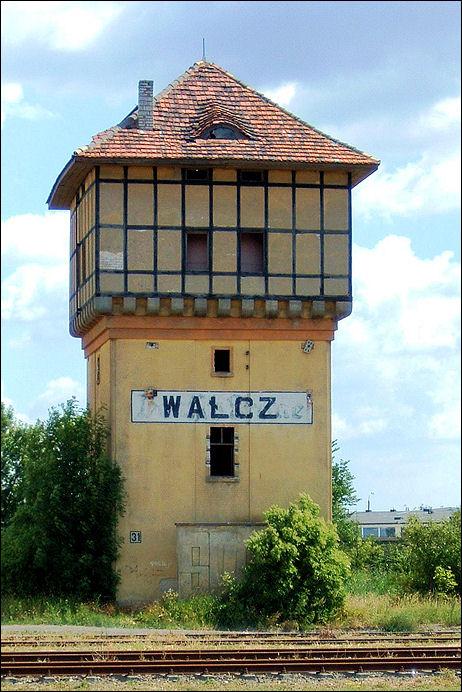 Walcz_PKP_WB