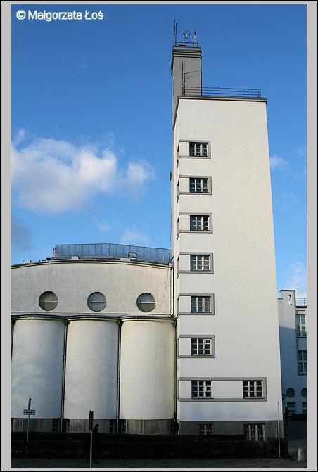 Warszawa_AWF(14)