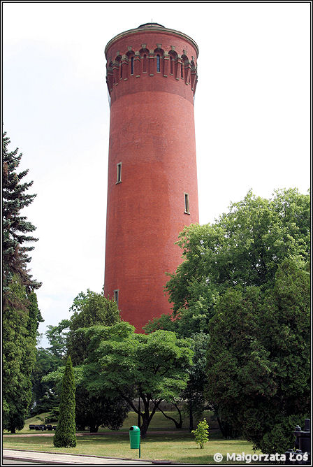 Warszawa_Filtry_lipiec2008r(13)
