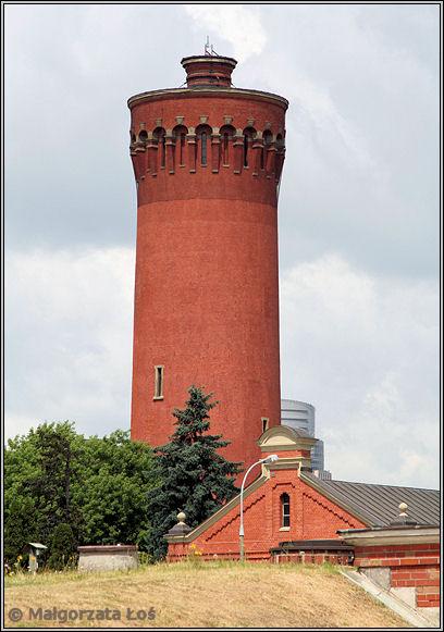 Warszawa_Filtry_lipiec2008r(56)