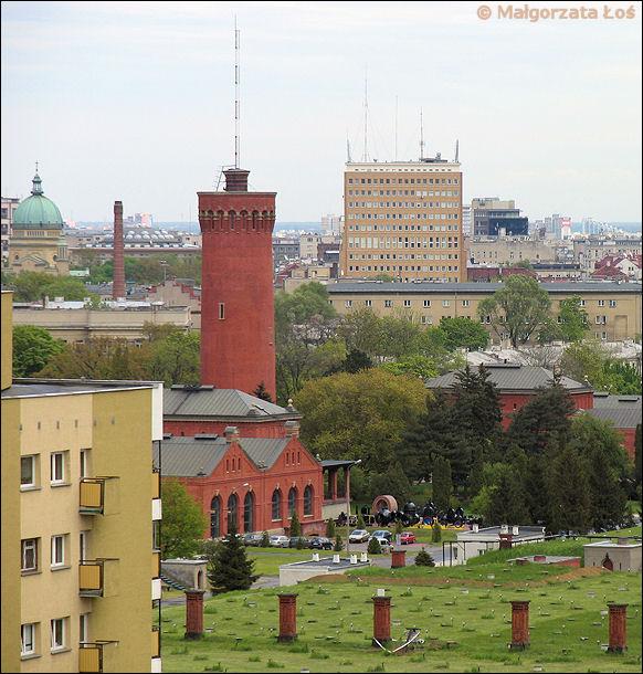 Warszawa_Filtry_maj2005r(1)