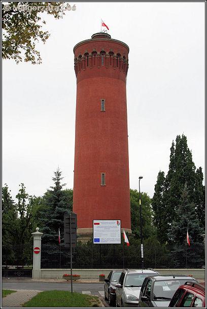 Warszawa_Filtry_sierp2008r(2)
