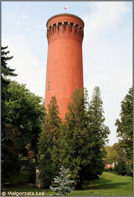 Warszawa_Filtry_sierp2008r(33)