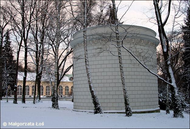 Warszawa_Lazienki_styczen2009r(22)