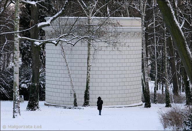 Warszawa_Lazienki_styczen2009r(3)